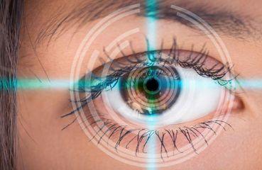 Rozdíly mezi jednotlivými metodami laserových operací